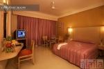 Photo of Pai Viceroy Hotel Jaya Nagar 3rd Block Bangalore