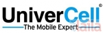 Photo of UniverCell New Washermanpet Chennai