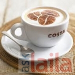 Photo of Costa Coffee House Sector 18 Noida