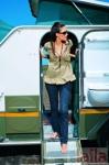 Photo of Spykar Lifestyles Janakpuri Delhi