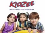 Photo of Kidzee Banaswadi Bangalore