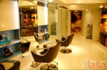 Photo of Enrich Salon Whitefield Bangalore