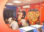 Photo of Domino's Pizza R.T Nagar Bangalore