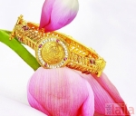 Photo of Waman Hari Pethe Jewellers Vashi Sector 10 NaviMumbai