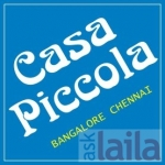 Photo of ਸੇਸ ਪਿਕਸੋਲਾ ਕੱਮਨਾ ਹੱਲੀ Bangalore