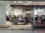 Photo of ColorPlus Fashion Clothing Connaught Place Delhi