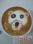 Photo of Cafe Coffee Day Sarjapur Ring Road Bangalore