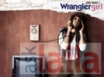 Photo of Wrangler Vashi Mumbai