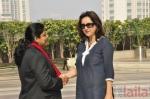 Photo of Hotel Le Meridien Connaught Place Delhi