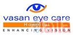 Photo of Vasan Eye Care Hospital Perambur Chennai