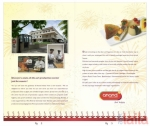 Photo of आनंद स्वीट्स एंड सवौरीएस जया नगर 4थ ब्लॉक Bangalore