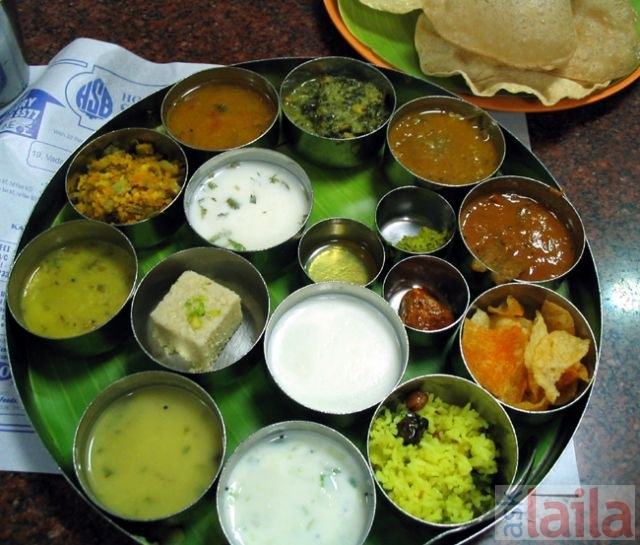 Home Delivery Food In Chennai Kk Nagar