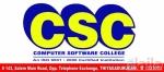 Photo of CSC Computer Education Arumbakkam Chennai