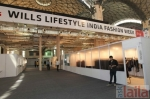 Photo of Wills Lifestyle South Extension Part 1 Delhi