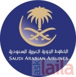 Photo of Saudi Arabian Airlines Andheri East Mumbai