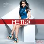 Photo of Metro Shoes Koramangala Bangalore