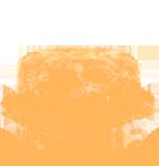 Photo of ম্যাক ডোনাল্ড্স ফ্যামালী রেস্ট্রণ্ট মুলুণ্ড ওয়েস্ট Mumbai