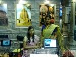 Photo of Nandhini Deluxe New BEL Road Bangalore