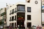 ದ್ ಬಿಯರ್ ಕ್ಲಬ್ ವಿಟ್ಟಲ್ ಮಲ್ಲ್ಯಾ ರೋಡ್ Bangalore ಫೋಟೋಗಳು