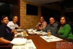 Photo of The Biere Club Vittal Mallya Road Bangalore