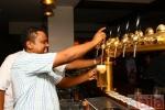 Photo of द बियर क्लब विट्टल मल्ल्या रोड Bangalore