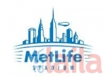 Photo of MetLife Insurance Connaught Place Delhi