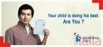 Photo of HDFC Standard Life Insurance Bidhan Nagar (Salt Lake) Kolkata