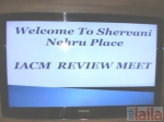 Photo of IACM South Extension Part 1 Delhi