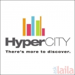 Photo and picture of Hyper City, Vashi, Mumbai