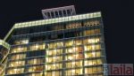 Photo of Hyatt Regency Hotel Salt Lake Kolkata