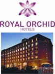Photo of Royal Orchid Suites Whitefield Main Road Bangalore