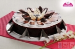 Photo of Monginis The Cake Shop Kalyan West Thane