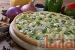 Photo of Pizza Corner DLF Phase III Gurgaon