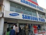 Photo of Samsung Plaza C G Road Ahmedabad