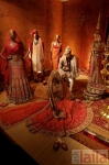 Photo of Tarun Tahiliani Boutique Defence Colony Delhi