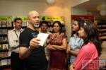 புகைப்படங்கள் பிலெனெட் எம் லோவர் பரெல் Mumbai