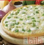 Photo of Pizza Corner Hejjala Bangalore