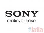 Photo of Sony World Maratha Halli Bangalore