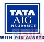 Photo of Tata AIG General Insurance Moti Nagar Delhi