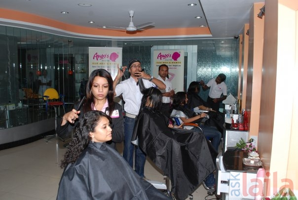Deals in bangalore for beauty