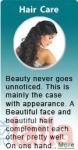 Photo of Bellezza-The Salon Andheri East Mumbai