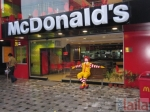 Photo of Mc Donald's South Extension Part 2 Delhi