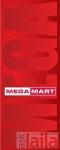 Photo of Megamart Dapodi PCMC