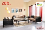 Photo of Lifestyle Noida - Sector 38A Noida