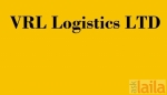 Photo of VRL Logistics Sarangpur Ahmedabad