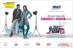 Photo of Max Fashion Jaya Nagar 3rd Block Bangalore
