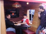 Photo of Pizza Hut Guindy Industrial Estate Chennai