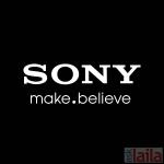 Photo of Sony World Shivaji Nagar Bangalore