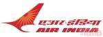 Photo of Air India Meenambakkam Chennai