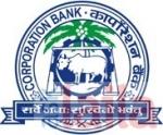 Photo of Corporation Bank Socorro Goa